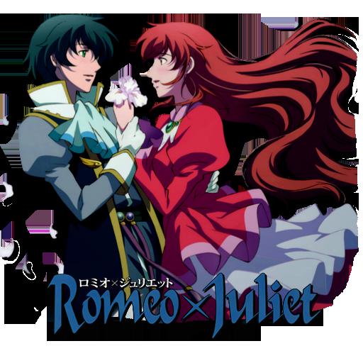 Romeo X Juliet (2007) (magyarul)