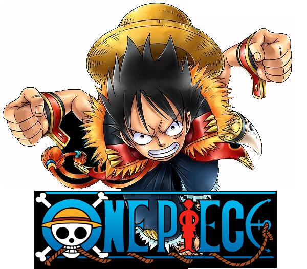 One Piece (1999-)