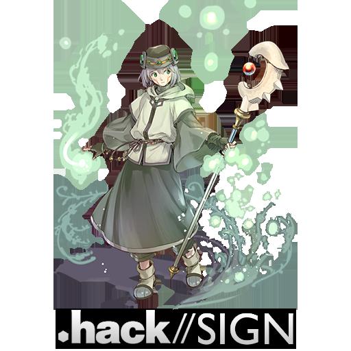 .hack//SIGN (2002-11)