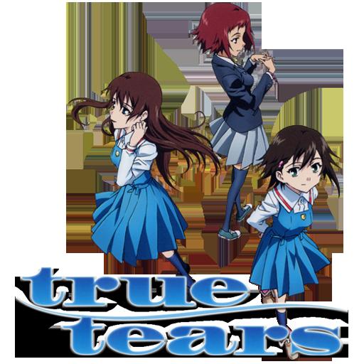true_tears_icon_by_edgina36-dcz29yi