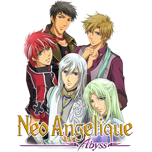 Neo Angelique Abyss (2008)