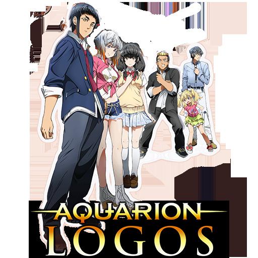 Aquarian Age (2002-15)