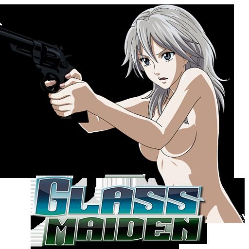 Glass Maiden (2008)