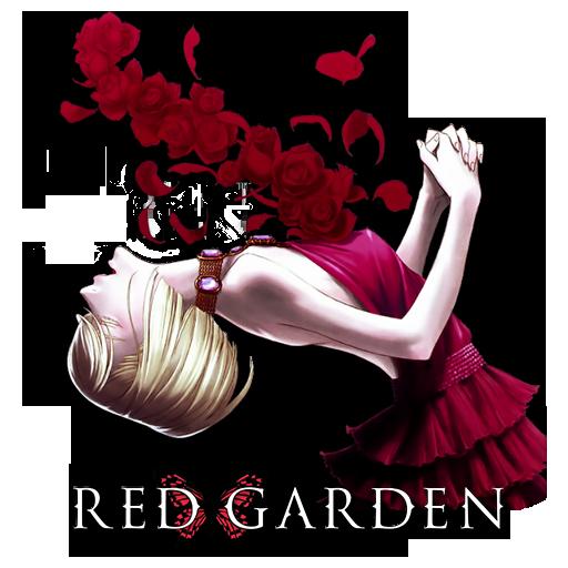 Red Garden (2006-07)