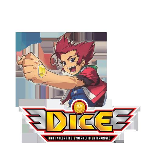 D.I.C.E. (2005-06) (magyarul)