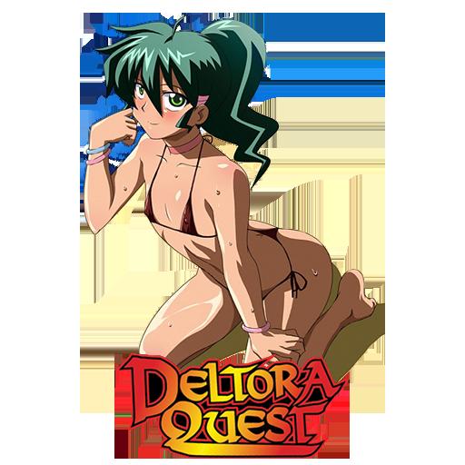 Deltora Quest (2007-08) [Magyarul]