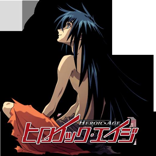 Heroic Age (2007)