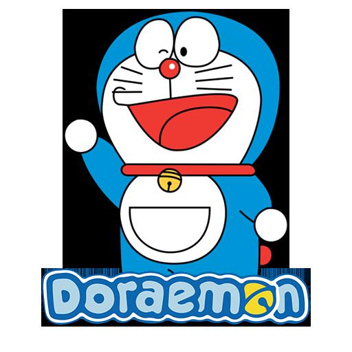 Doraemon: Obaa-chan no Omoide (2000)