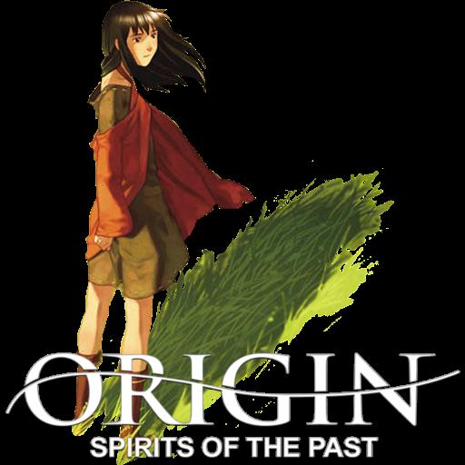 Gin'iro no Kami no Agito (2006)