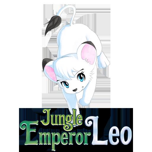 Jungle Taitei: Yuuki ga Mirai o Kaeru (2009)