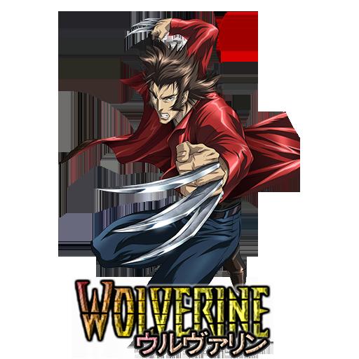 Wolverine (2011) (magyarul)