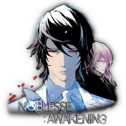 Noblesse (2015-2020)