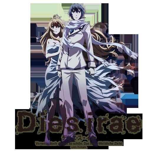 Dies Irae (2017-18)
