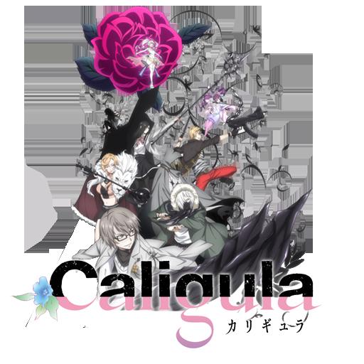Caligula (2018)