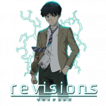 Revisions (2019)