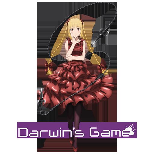 Darwins_Game