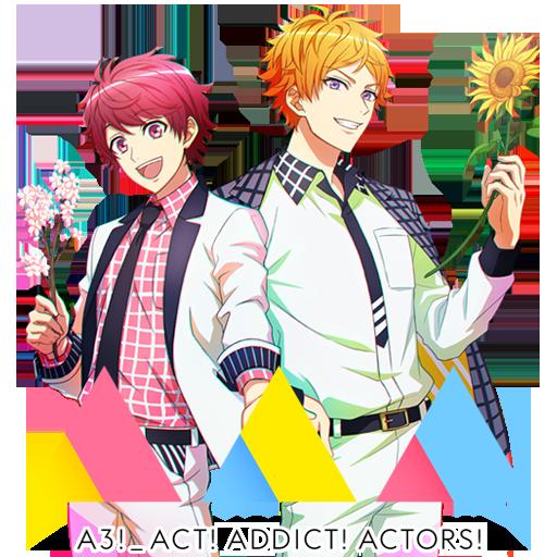A3_Season_Spring_Summer