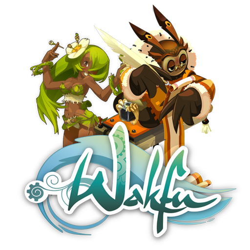 Wakfu (2008-17)