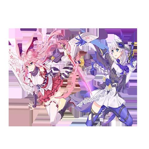 Honkai-Impact-3
