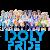 Idoly Pride (2021)