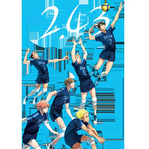 2.43-Seiin-Koukou-Danshi-Volley-bu