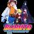 Boruto: Naruto Next Generations (2017-)