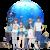 Shiroi Suna no Aquatope (2021)